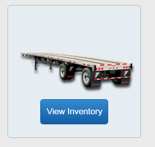 http://www.cadellequipment.com/trailers.htm