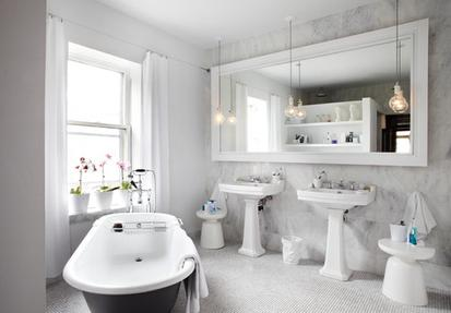8 Tips to Know Before Remodeling your Bathroom Black Toilet Bathroom Design Html on black white bathroom designs, black tile bathroom designs, black commode bathroom designs, black kitchen designs, small toilet bathroom designs, home bathroom designs, black floor bathroom designs, black vanity bathroom designs, saniflo bathroom designs,