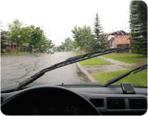 Windshield Wiper Blades Replacement Services and Cost in Las Vegas NV | Aone Mobile Mechanics