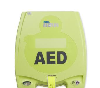 best price zoll aed all in one pad feedback aed plus