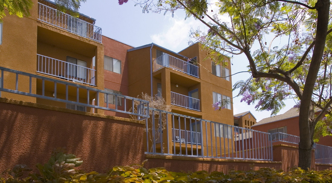 bedford s affordable multifamily and senior apartments