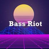 Bass Riot Future House Future Bass Music EDM electronic dance music