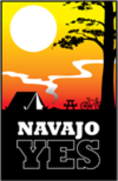 Navajo YES charity