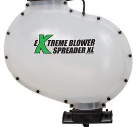 XL Hopper, EXTREME Blower Products