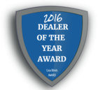 2016 Window Blinds Las Vegas Award Winning Company