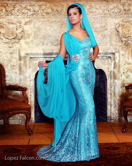 Prom Dresses To Rent In Miami 45