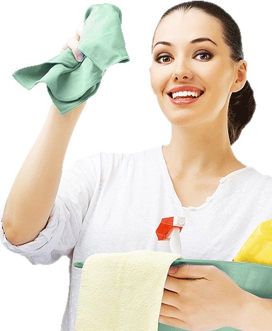 Cleaning Service Sioux Falls