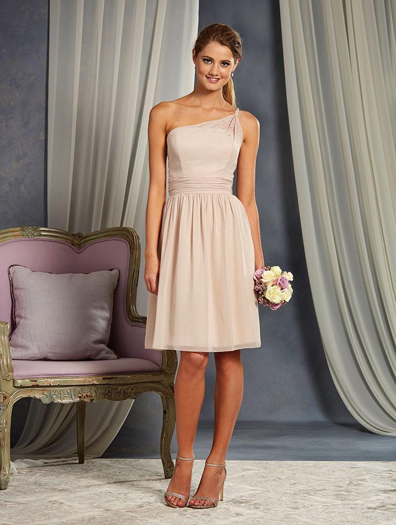 Bridesmaid dresses ombrellifo Choice Image