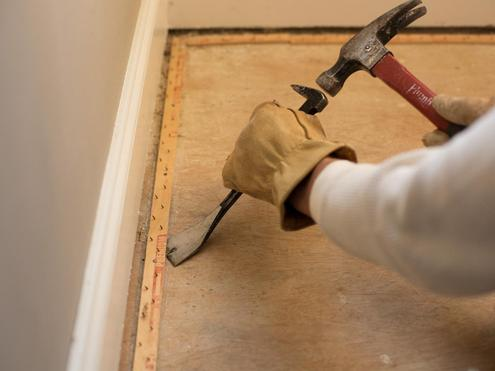 Reliable Carpet Removal Service Carpet Removal Company and Cost in Edinburg McAllen TX | Handyman Services of McAllen