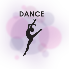 How to Ballet Dance How to Ballet Dance new picture