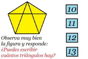 Respuesta 01 Acertijo Visual