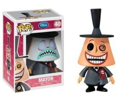 Animaniacs Wakko Funko Pop