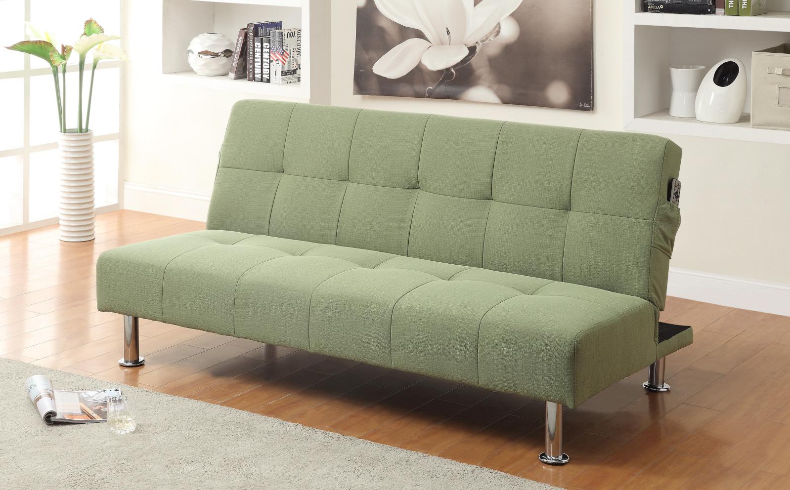 continental tulsa futon futons orig biltmore