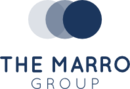 the Marro Group home page