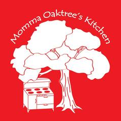 Momma OakTree's Kitchen FB