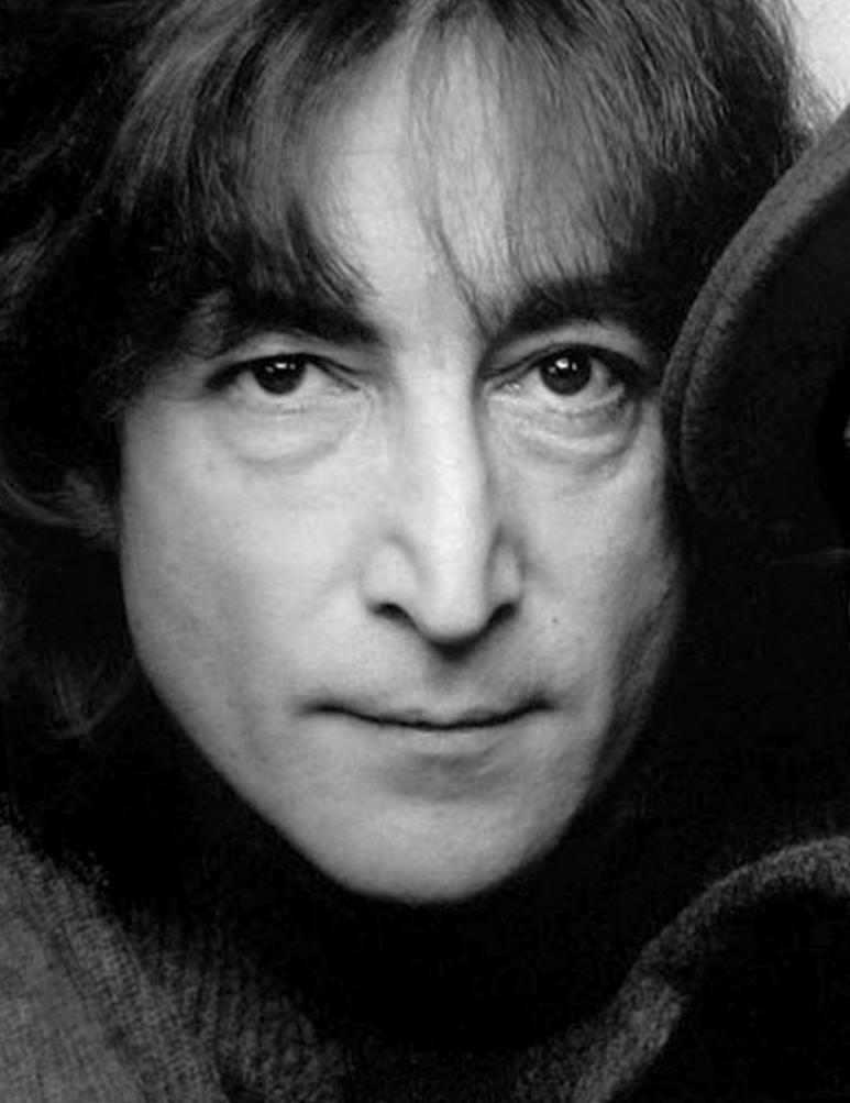 John Lennon Lyrics Quotes John Lennon Lyrics