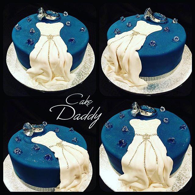 bridal shower cakes follow us on facebookinstagram view desktop version