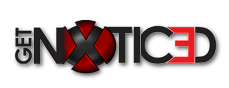 schedule a demo with xcomms direct