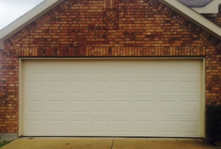 Garage Doors Dallas Amp Surrounding Areas