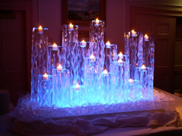 Best Fire And Ice Wedding Theme Ideas - Styles & Ideas 2018 - sperr.us