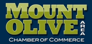 Mount Olive Chamber of Commerce