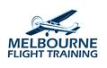 Melbourne Flight Training - Affordable Private Pilot Flight Training in Central Florida!