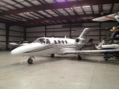 Cessna Citation CJ For Sale