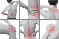 Muscle and Joint Pain Therapy
