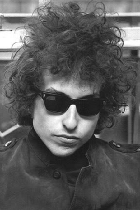 Bob Dylan Love Quotes Famous Bob Dylan Quotes