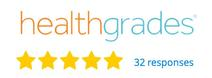 Top Rated OBGYN Saint Louis