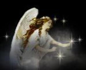 angel site