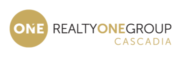 realty one group, vancouver wa real estate