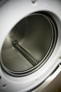 eco coin laundry