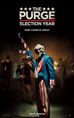 the purge election year anarchy the smokey shelter moviey review podcast