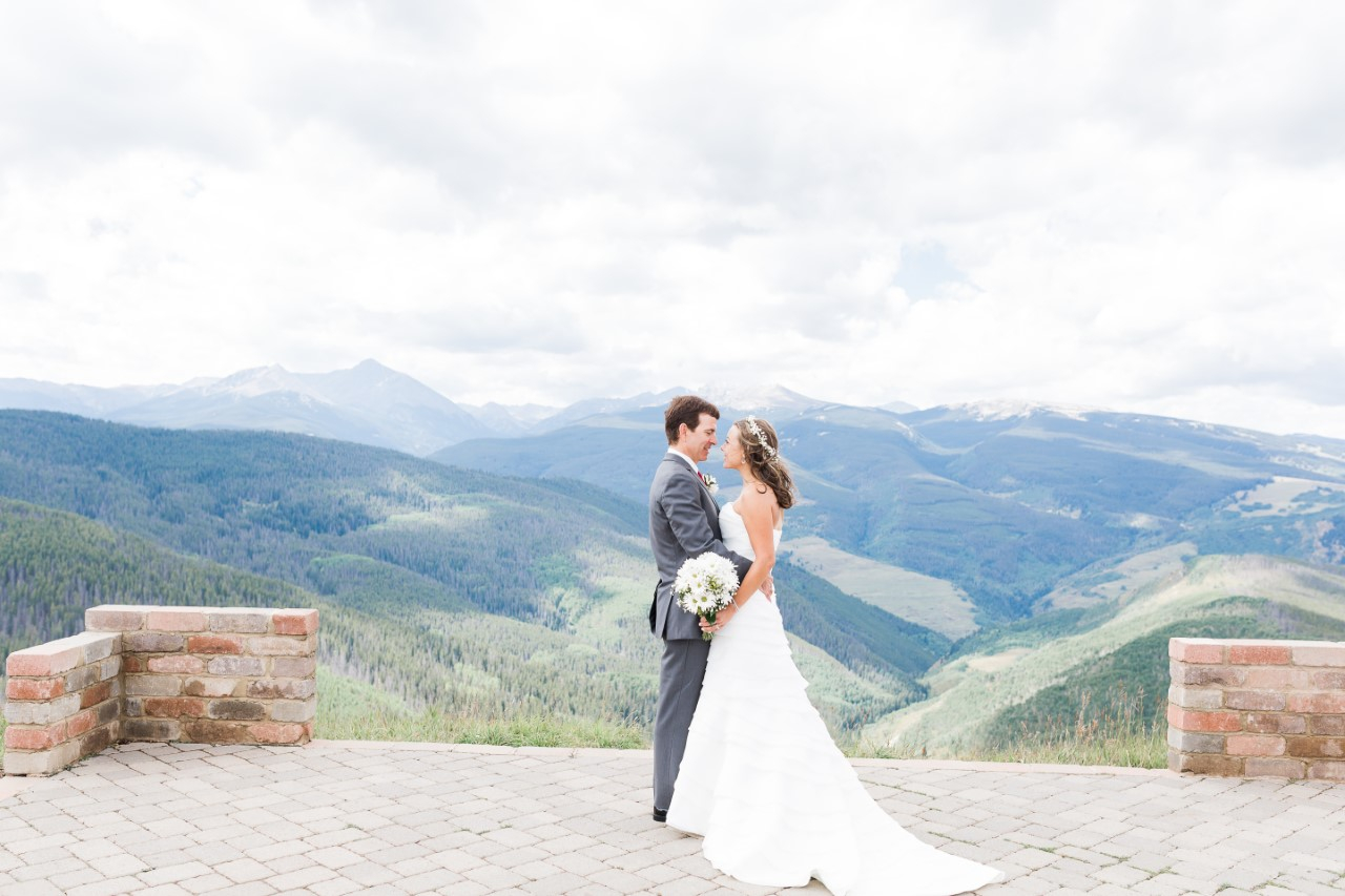 Wedding Dresses, Alterations - Nadine Hooper - Boulder, Co