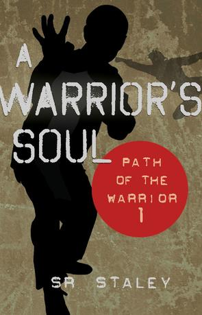 Buy A Warrior's Soul Now!