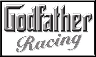 Harley Davidson Engine Install Honda Engines Wiring