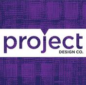 Project Design Co.