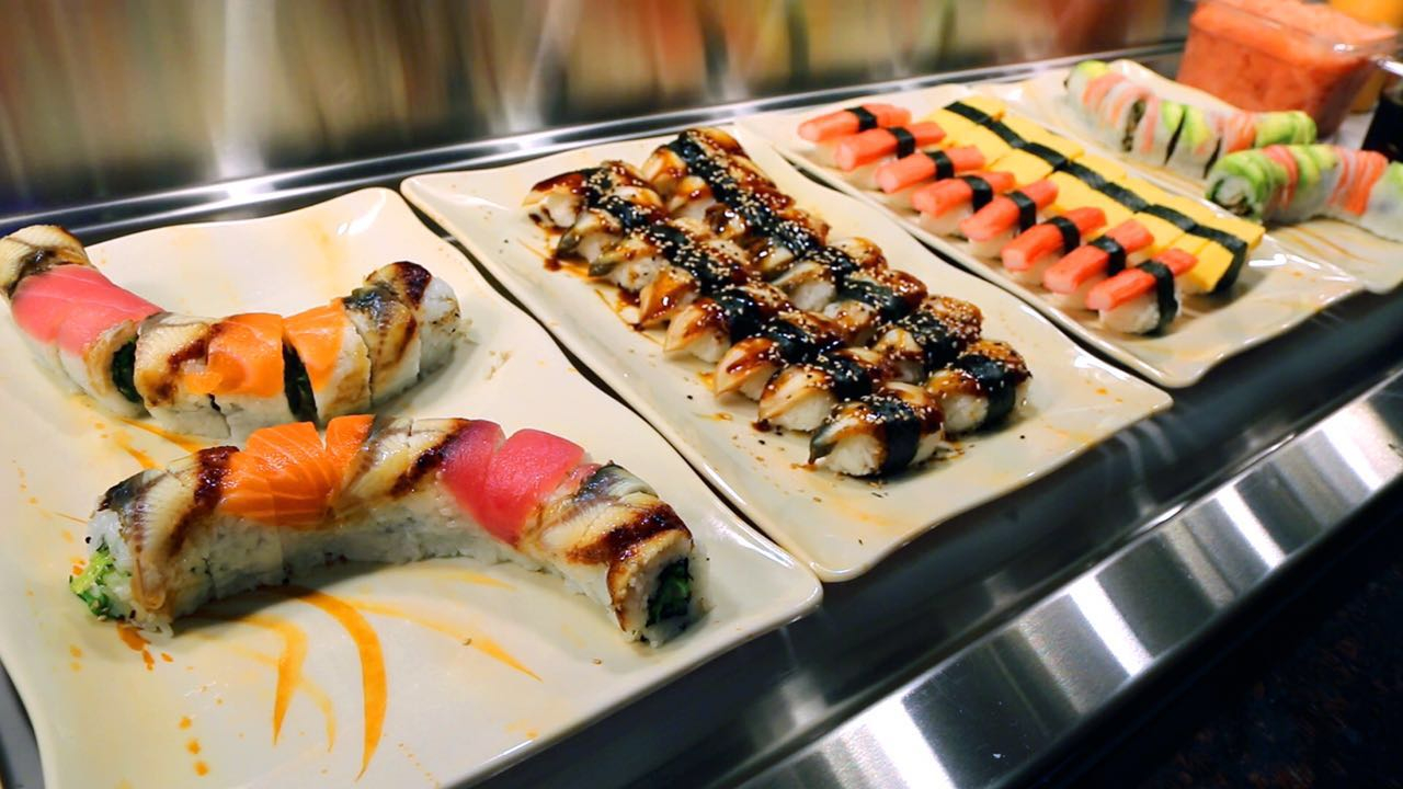 Terrific Asian Star Super Buffet Coupon 15 Off Dinner 10 Off Home Interior And Landscaping Staixmapetitesourisinfo