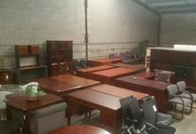 Robinhood Office In Fort Worth Tx