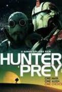 Hunter Prey Google search results