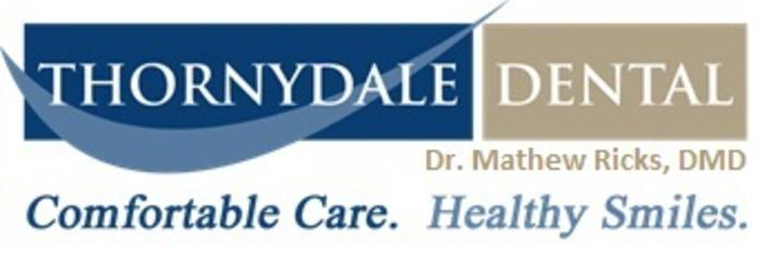 Thornydale Dental