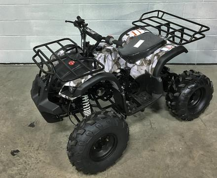 Coolster-125cc-ATV-Models