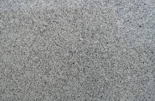 Luna Pearl Granite great for commercial bartops. Gray, Black, White Granite