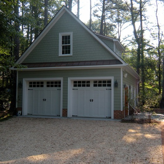 garage design northern virginia amp md evergreen home new car garage designs ideas youtube