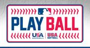 http://mlb.mlb.com/social/playball/index.jsp