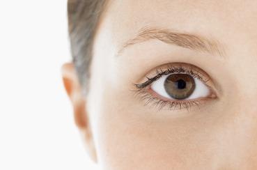 ดวงตา สุขภาพ โรค