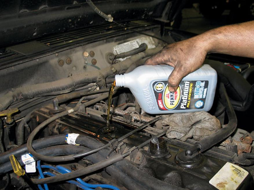 Transmission Fluid Services and Cost in Omaha NE | FX Mobile Mechanic Services