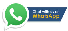 Whatsapp Chat Button