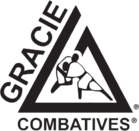 Welcome Gracie Combatives